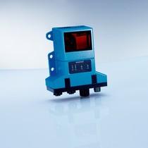 OLM200 条码定位传感器