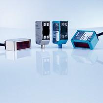OD Mini 短量程激光测距传感器