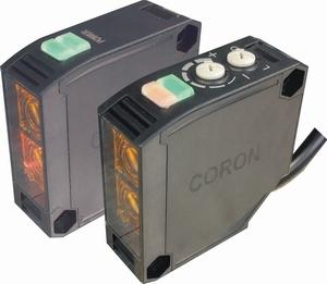 台湾CORON超荣GK3光电传感器