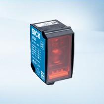 DT35 中量程激光测距传感器
