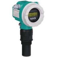 倍加福P+F超声波液位测量仪