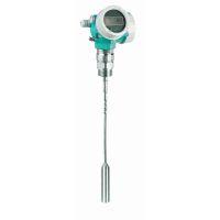 倍加福P+F导波式液位测量仪