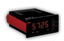 PR electronics佩勒5725脉冲/频率智能显示器