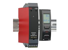 PR electronics 4104通用双极信号变送器