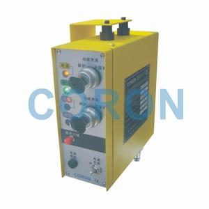 台湾CORON SLC-2P安全光幕控制器