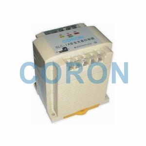 台湾超荣CORON SLC-1A安全光幕控制器