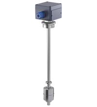 P+F磁性液位测量仪LML-P