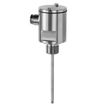 P+F液位电极式液位测量仪HR-61