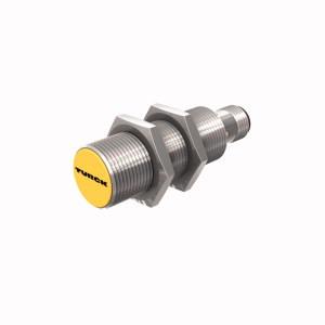 传感器BI1-EG05-AN6X
