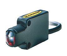 邦纳光电传感器MINI-BEAM2 QS12 系列