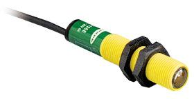 邦纳S12 系列传感器