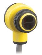 邦纳T18 系列光电传感器