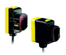 邦纳WORLD-BEAM QS30系列传感器