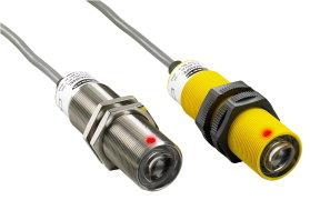 邦纳SM30 & SMI30系列传感器