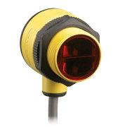 邦纳T30系列光电传感器