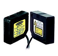 邦纳PicoDot PD 系列传感器
