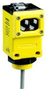 邦纳Q45 系列传感器
