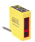 邦纳Q60 背景消除系列光电传感器