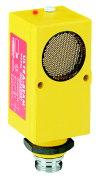 邦纳U-GAGE ULTRA-BEAM 系列超声波传感器