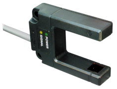 邦纳SLE10 & SLE30 Expert™ 系列传感器