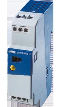 久茂电导率变送/控制器 JUMO ecoTRANS Lf01/02