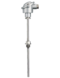 久茂热电偶-用于设备及系统的检验和测试,符合DIN EN 14597标准 (90.1006)