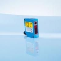 OD Value 短量程激光测距传感器