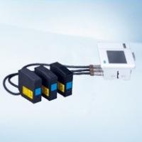 OD Precision 短量程激光测距传感器
