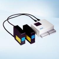 OD Max 短量程激光测距传感器