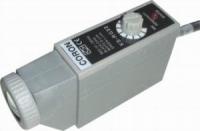 台湾CORON超容KS色标传感器