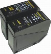台湾CORON超荣GM远距型光电传感器