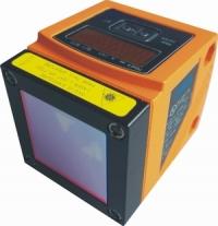 台湾CORON超荣GLS激光测距传感器