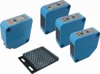 台湾CORON超荣GK2方形光电传感器