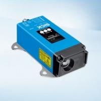 DT500 长量程激光测距传感器