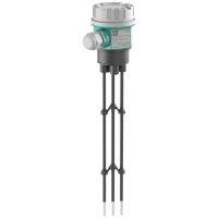 倍加福P+F电极式液位测量仪