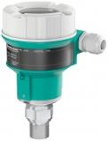 倍加福P+F静压式液位测量仪
