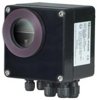 5500Q系列pz认证正压系统