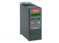 Danfoss VLT2900