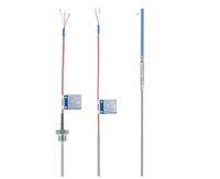 本安防爆热电阻带连接电缆(903730)