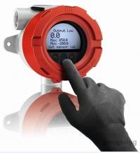 PR electronics HART温度变送器