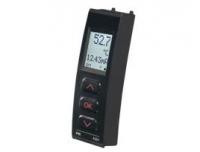 PR electronics 佩勒 4501 智能现场校验功能显示面板