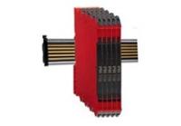 PR electronics 3109 信号分路器