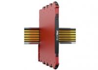 PR electronics 3118双极隔离式转换器/分路器