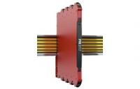 PR electronics 3117双极隔离式转换器