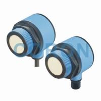 台湾超荣CORON QF30U 超声波传感器