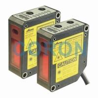 台湾超荣CORON GLS激光位移传感器