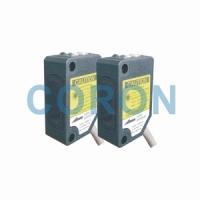 台湾超荣CORON GL超小型激光传感器