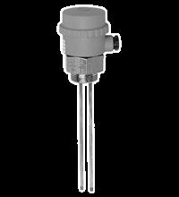 P+F倍加福2-rod electrode HR-652/W0114/液位计