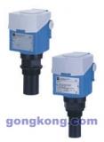 E+H(恩德斯豪斯) Prosonic T FMU 230/231 超声波物位测量