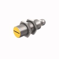 图尔克传感器BI1-EH04-AP6X-V1331